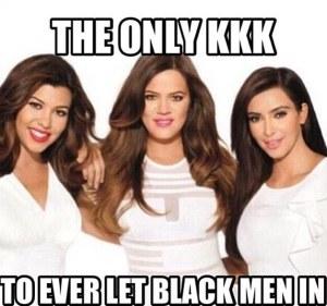 Khloe-Kardashian-Instagram-KKK-meme